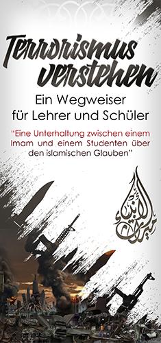 Flyer-Terrorismus_Verstehen