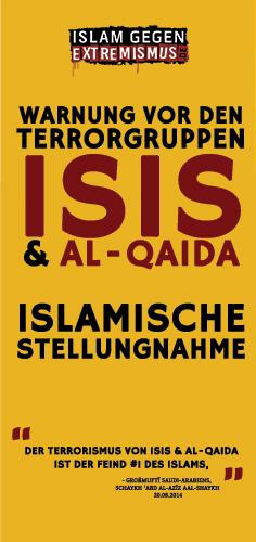 Flyer-Warnung_vor_Terrorgruppen